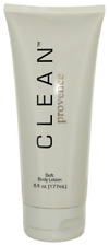 Provence by Clean For Women Body Lotion 6oz New