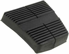 Clutch Pedal Pad Dorman Help 20733 Buick Cadillac Chevrolet Olds Pontiac