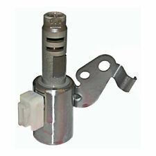 Toyota 35210-33010 Transmission Shift Solenoid # 1 Linear (White Connector,