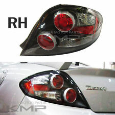 OEM New Tail Light Rear Lamp RH 1ea For Hyundai 2007 - 2008  Tiburon Coupe