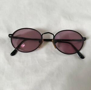 GUESS Eyewear GU339 MB 140 Black Metal Womens 51x19 Frames Eyeglasses