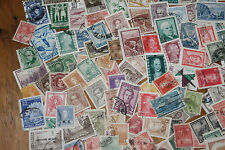 BULK LOT ARGENTINA STAMPS,,,50 DIFFERENT,, FREE POSTAGE IN OZ