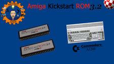 Kickstart ROM 3.2 per Commodore Amiga 1200