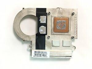 Radiator Heatsink 13N0-F1M0101 13GNW91AM011-1 For Asus Laptop X70A K70AF