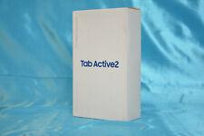 Samsung Galaxy Tab Active 2 WiFi 16gb Gray