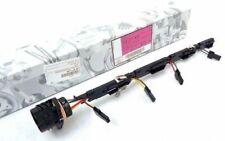 >> PASSAT B5 B6 POLO IV SHARAN TRANSPORTER T5 PD INJECTOR WIRING LOOM HARNESS <<