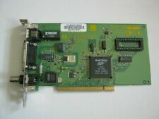 3Com EtherLink III 10BaseT Base2 Base5 AUI BNC RJ45 Ethernet LAN PCI Card 3C590C