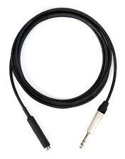 price of 1 4 Headphone Extension Travelbon.us