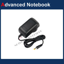 AC DC POWER SUPPLY ADAPTER For Seagate Expansion External Desktop Hard Drive