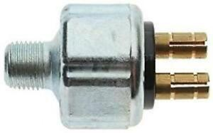 Stop-lite Switch Chrysler Dodge Plymouth Jeep 1937-1966