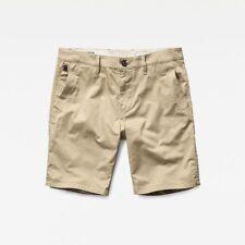 9c7c0d90d3a G-Star Raw Men's Shorts for sale   eBay