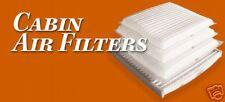 Toyota Matrix 2003-2008 Cabin Air Filter - OEM NEW!