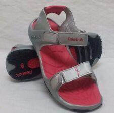 a1e33de94 Reebok Women s Sandals and Flip Flops for sale