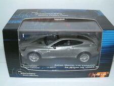 Minichamps James Bond Aston Martin Diecast Vehicles