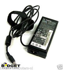 IBM AC Adapter Lenovo laptop charger 08K8206 20V 3.25A 65W
