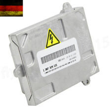D1S D2S Xenon Scheinwerfer Steuergerät 1307329293 Ersatz Ballast 1 307 329 293