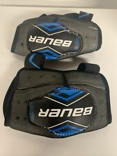 Hockey Bauer Small Elbow Pads