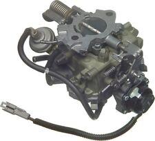 Carburetor Autoline C7416