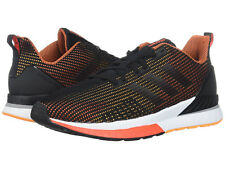Adidas Men's Questar TND US 14 M Black Mesh & Synthetic Running Sneakers $90.00