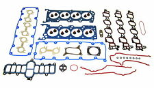 Ford Head Gasket 2001 To 2005 Excursion And Expedition 5.4 Liter V8 SOHC Triton