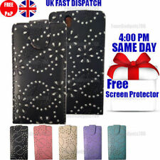 Free! Cases and Covers for Sony Ericsson