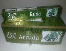 Ruda /arruda 15 gramos , stick