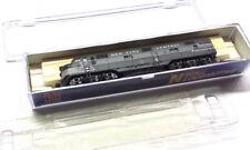 Life Like Trains New York Central N E7 Loco A-Unit NYC #4023 Lokomotive #N4