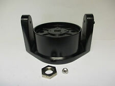 USED - FIN NOR SPINNING REEL PART - AHAB 16 - Rotor