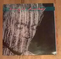 Feargal Sharkey ‎– Feargal Sharkey Vinyl LP Album 33rpm 1985 Virgin ‎– V 2360