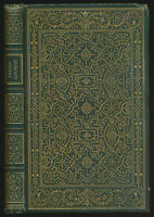 Johannes Trojan: Gedichte (1883). Erstausgabe.