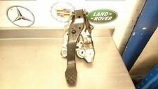 SEAT ARONA FR Brake Pedal  2Q2721117
