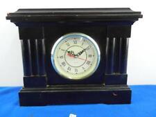 Dorel Industries Quartz Clock Lot 5E