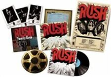 Rush [LP] by Rush (Vinyl, Apr-2014, Mercury)