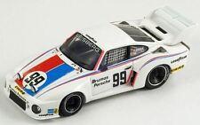 Porsche 935/77A - Stommelen/Hezemans/Gregg - 1st 24h Daytona 1978 #99 - Spark