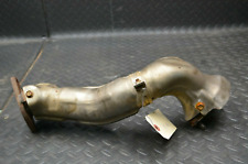 2013-2019 SCION FRS FR-S SUBARU BRZ OEM OVER PIPE CATALYCTIC