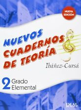 Libros de música y métodos de aprendizaje de teoría musical