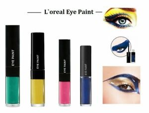L'Oréal Infallible Paint Eyeshadow Paint Choose your Shade