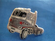 PINS RARE TRANSPORT CAMION TRUCK