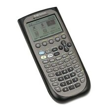 Texas Instruments Graphing Calculator - Ti89Titanium