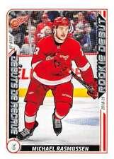 2019-20 Topps NHL Hockey Sticker Singles #401-630 (Pick Your Mini Sticker Cards)
