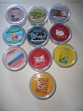 Yankee Candle Scenterpiece Easy MELTCUP  Please Choose