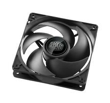 Cooler Master Silencio FP 120 PWM Case Fan 800-2400 RPM 120mm Loop Dymanic Bea