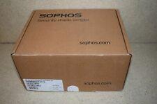 ^^ SOPHOS Sg 115 Rev.2 Sicurezza Dispositivo Us- Nuovo (#25)