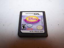 Disney Princess: Magical Jewels (Nintendo DS) Lite DSi XL 3DS 2DS Game