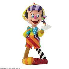 Disney by Britto Pinocchio 75th Anniversary Figurine