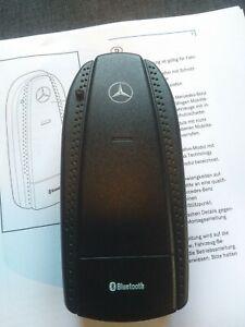 B6 787 5877 Mercedes B67875877 Bluetooth Adapter Cradle B6 7875877 HFP Modul UHI
