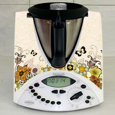 Thermomix TM31 Sticker Decal - 096