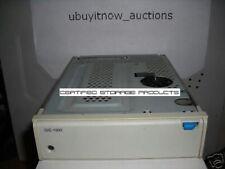 IBM 16G8598 1.2GB QIC-1000 Internal SCSI Data Tape Drive TDC-4120 TDC-4100 7207