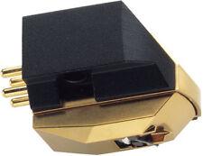 Audio Technica OC9ML/II Dual Moving MicroCoil Cartridge