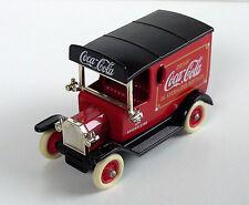 Lledo Red Diecast Vehicles